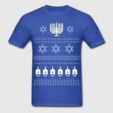 hanukkah shirts shop happy hanukkah t shirts online spreadshirt