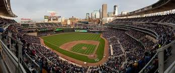 target fenway black friday target field is home of the minnesota twins and also an incredible