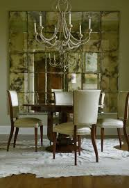 mirror tiles ideas u2013 vinofestdc com