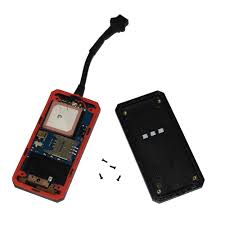 aliexpress com buy agps fast position quad band gps gsm gprs sms