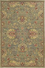 oriental weavers tommy bahama cabana 2 rugs rugs direct