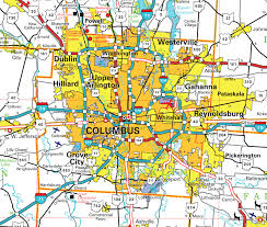 us map jpg pages 2011 2014 ohio transportation map archive