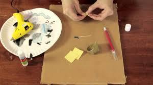 how to make boat crafts for preschool preschool u0026 kindergarten