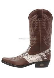 mens brown biker boots boots www ebuystyle co uk