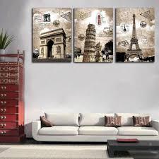 online get cheap building europe aliexpress com alibaba group