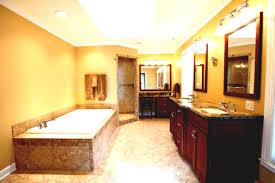 Bathroom Remodel Tips Prepossessing 30 Bathroom Renovations Tips Design Ideas Of Best