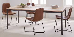 furniture kitchen table how to buy a dining or kitchen table and ones we like for