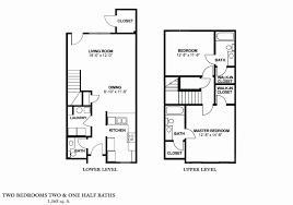 greystone homes floor plans greystone homes floor plans inspirational greystone house building