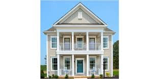 foxcreek homes for sale hhhunt homes in moseley virginia