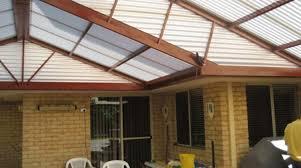Patio Renovations Perth Patios Perth Best Patio Builders In Perth Patios Plus Wa