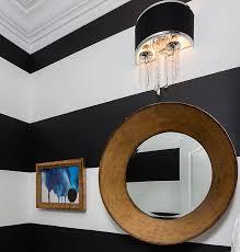 E Design Interior Design Services Blondiesloft E Design Online Interior Design Nationwide Service