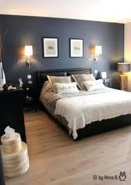 deco chambre adulte bleu chambre bleu adulte attractive deco chambre adulte bleu 3 chambre