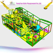 kids plastic tree house kids plastic tree house suppliers and