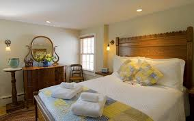 guests room cape cod lodging guest rooms revere guest house provincetown ma