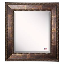 Home Interiors Picture Frames by Art U0026 Wall Decor Walmart Com