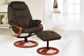haydock luxury reclining swivel chair hsl