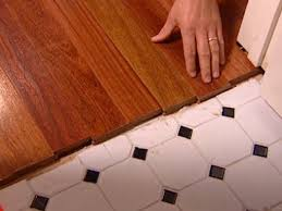 how much for hardwood floors installed 4872