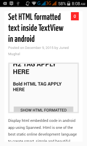 how to enable javascript on android enable disable javascript on webview in android android exles
