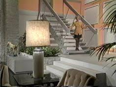 The Brady Bunch House Floor Plan Brady Bunch Kitchen Brick Middle Class Modern House Stalking