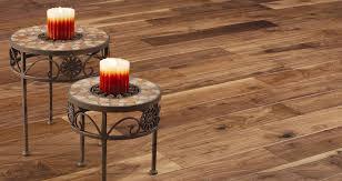 prefinished hardwood floors the pros of prefinished hardwood flooring t u0026 g flooring