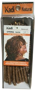 where to buy eon hair eon or kadi spring twist