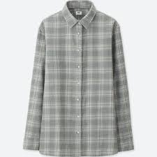 women u0027s shirts and blouses uniqlo us