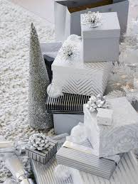 198 best christmas giftwrapping ideas images on pinterest gifts