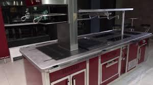 charvet cuisine charvet augmente de 10 chiffre d affaires de vente de pièces