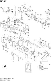 wiring diagram for fisher minute mount 2 u2013 the wiring diagram