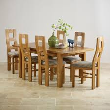 beautiful walnut dining room table and chairs 22 for your small