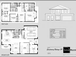 Make Your Own Floor Plan Home Designs Make Your Own House Plans Online For Free Uk New