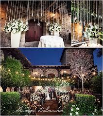Wedding Flowers In October 147 Best V Sattui Winery Weddings Images On Pinterest Wineries