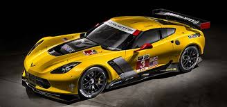 corvette race car corvette c7 r racecar engineering