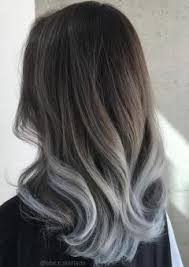 ambra hair ombre hair ideas for 2018 therighthairstyles