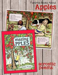 thanksgiving is by gail gibbons apple books and videos for kids around the kampfire