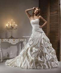 maggie sottero wedding dresses maggie sottero nicolette front my wedding maggie