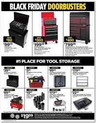 sears promo codes deals usa aug 2017 finder