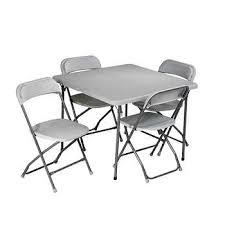 tables costco