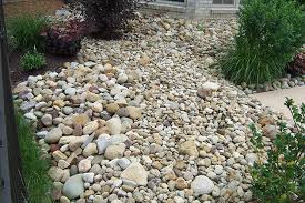 landscaping rocks for sale landscaping rocks u2013 5 common rocks