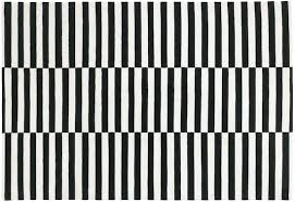 Area Rug Black And White Black And White Area Rugs Area Rug Black White Stripe Furniture