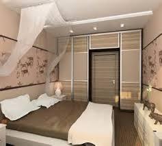 deco chambre romantique beige deco chambre romantique beige kirafes