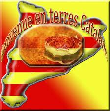 l 馗ole de cuisine de jeux 馗ole de cuisine de 100 images jeux 馗ole de cuisine de