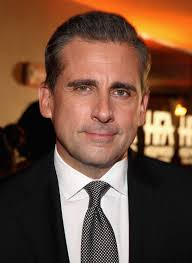 Steven Murphy Fun Photos Of The Hilarious And Talented Steve Carell People