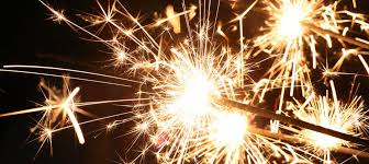 where can i buy sparklers firework sparklers buy indoor sparklers cheap outdoor