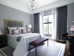 Contemporary Blackout Curtains Bedroom Gorgeous Eclipse Blackout Curtains In Bedroom