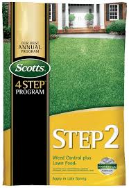 lawn care programs for do it yourself how to start the scotts 4 step program scotts 4 step program