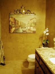 Tuscan Bathroom Lighting 9 Best Bath Ideas Images On Pinterest Bath Ideas Bathroom Tile