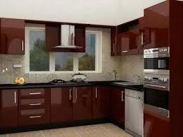 kitchen trendy indian kitchen interior design catalogues
