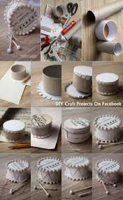 diy projects drum ornament gaby ornament