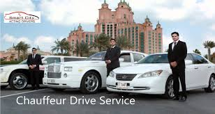 car service driver need professional drivers call 9715627300 smart city acting
